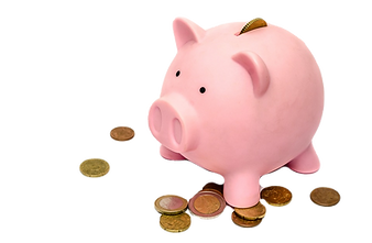 piggy-bank-970340_960_720_edited_edited.