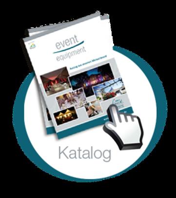 Button-Katalog Kopie.png