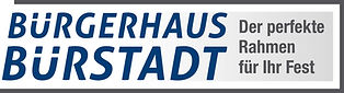 Bürgerhaus-Logo_edited.jpg