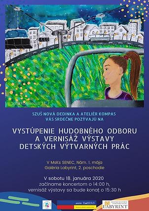 2020_Pozvanka_koncert_vystava.jpg