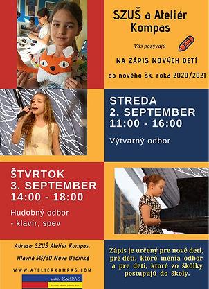 ZAPIS_2020_september_plagat.jpg