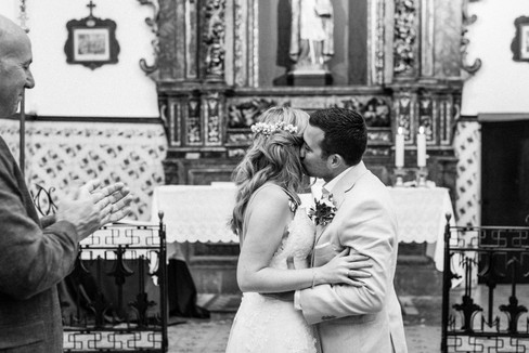 Lottie&Steve_wedding-315.jpg