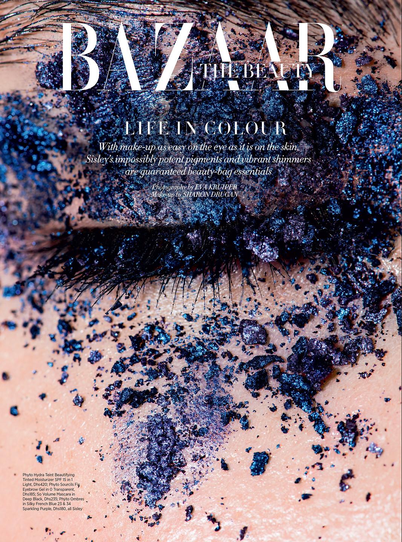 Sisley Beauty February issue-1.jpg