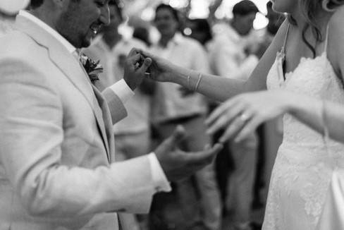 Lottie&Steve_wedding-1077.jpg