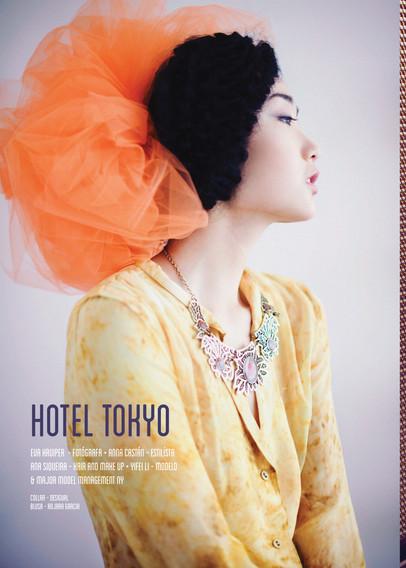 hotel tokio -1.jpg