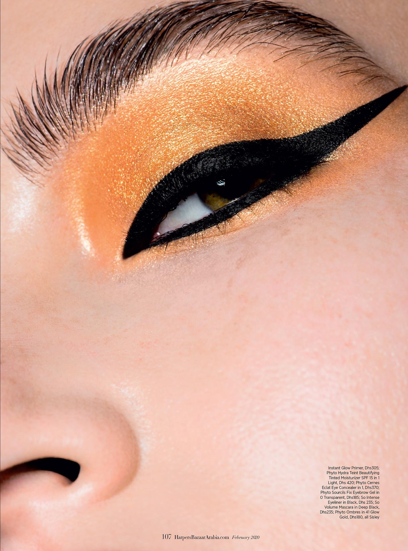 Sisley Beauty February issue-1b.jpg