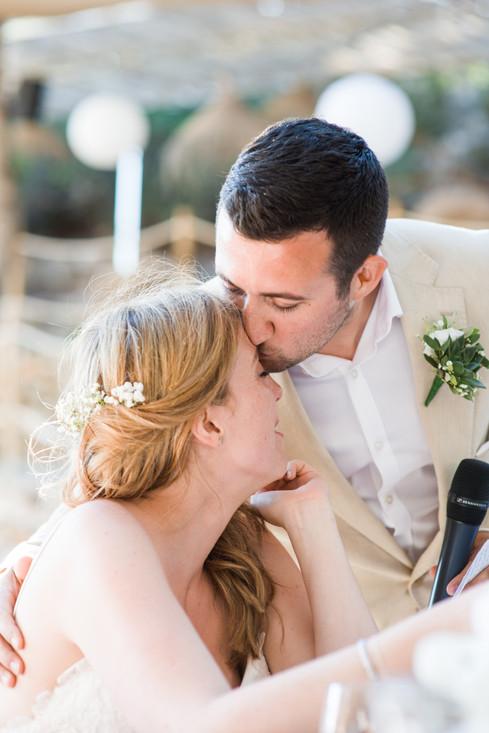 Lottie&Steve_wedding-838.jpg