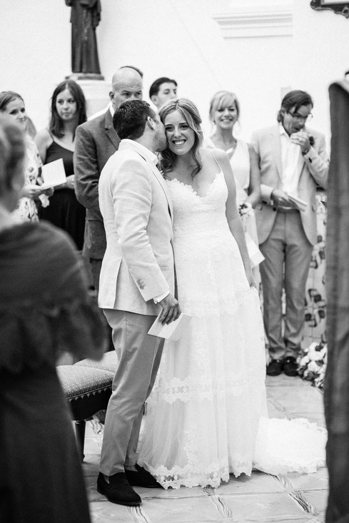 Lottie&Steve_wedding-267.jpg