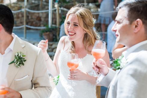 Lottie&Steve_wedding-564.jpg