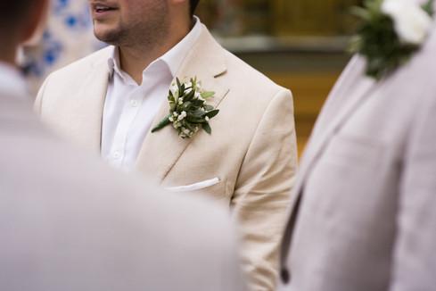 Lottie&Steve_wedding-176.jpg