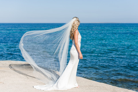 Summervows Wedding Photography by Eva Kruiper | Ibiza | Monaco | Saint-Tropez