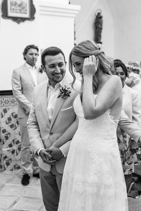 Lottie&Steve_wedding-228.jpg