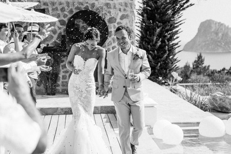 Laura&Jonathan-261.jpgSummervows Wedding Photography by Eva Kruiper | Ibiza | Monaco | Saint-Tropez