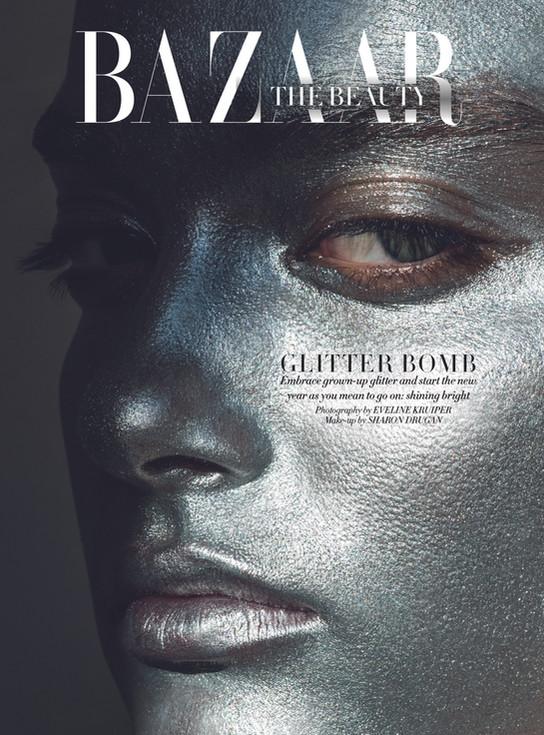 Glitter Bomb beauty photoshoot-1.jpg