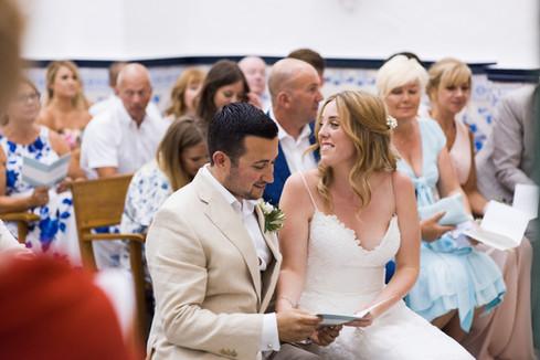 Lottie&Steve_wedding-241.jpg