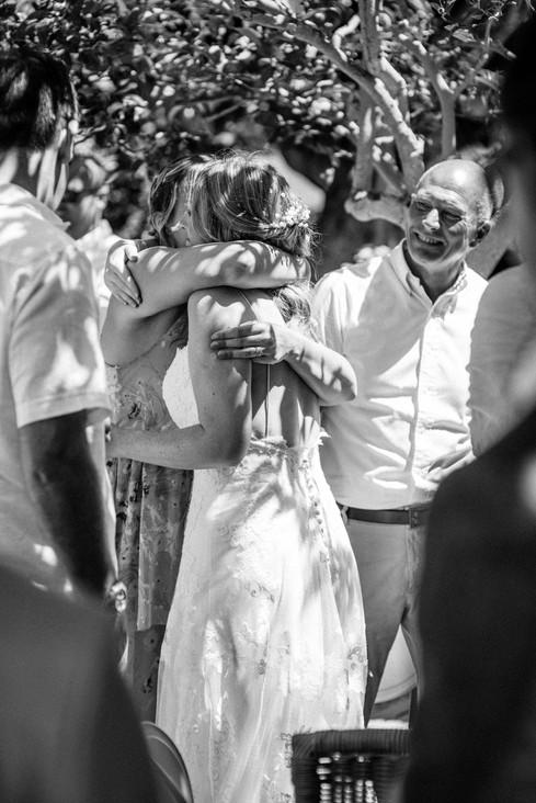 Lottie&Steve_wedding-463.jpg