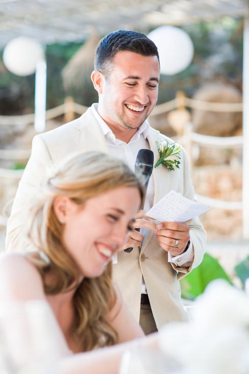 Lottie&Steve_wedding-833.jpg