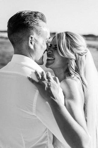 Summervows Wedding Photography by Eva Kruiper   Ibiza   Monaco   Saint-Tropez