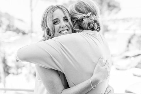Lottie&Steve_wedding-91.jpg
