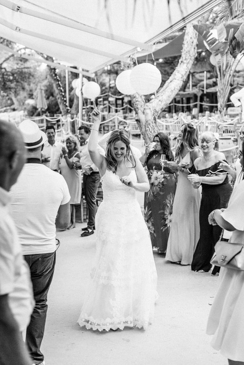 Lottie&Steve_wedding-1051.jpg
