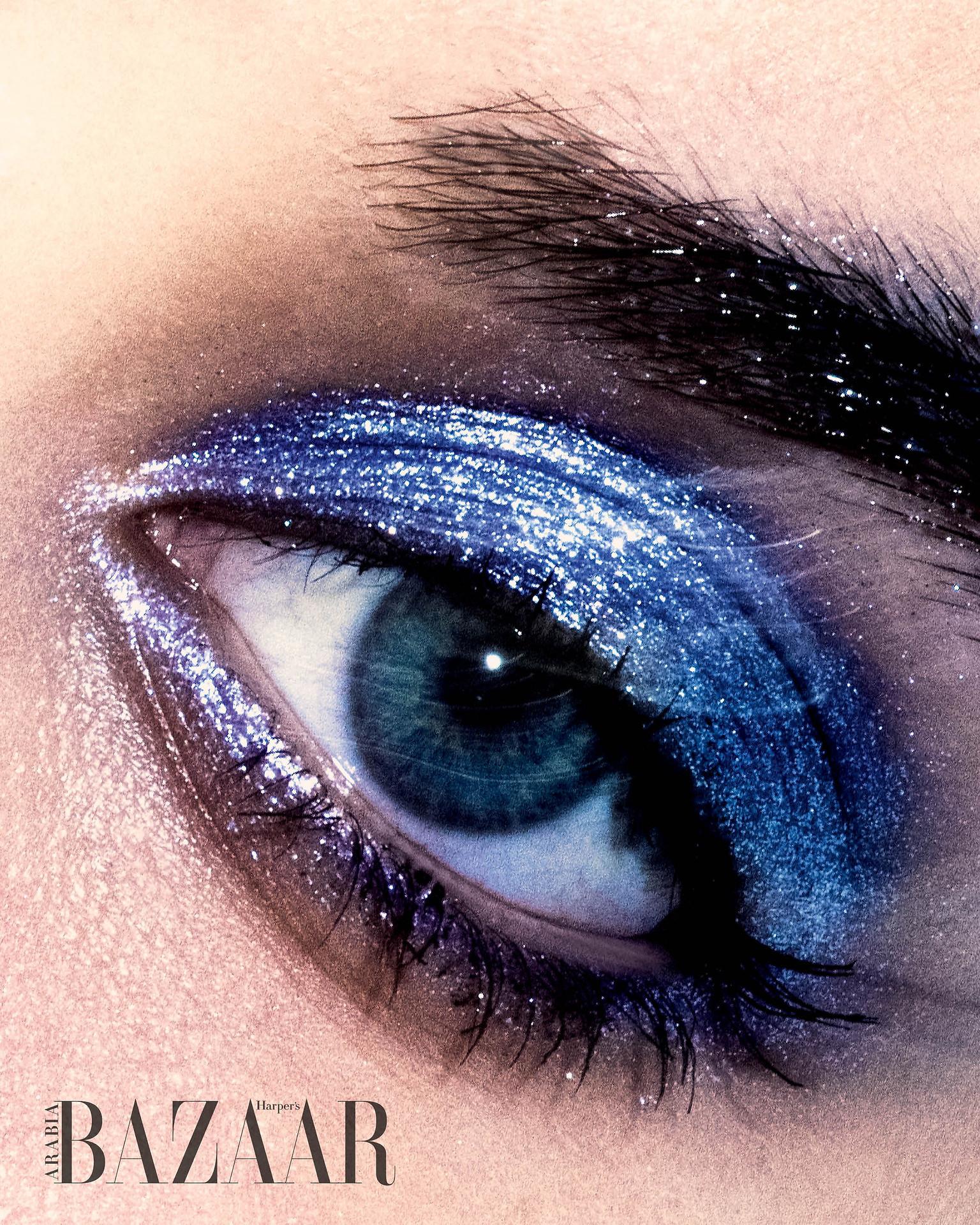 BeautyGlitter_143_8.jpg