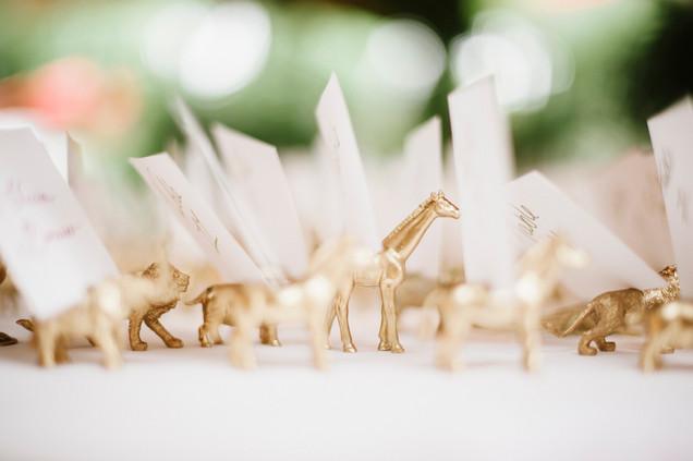 Summervows Wedding Photography by Eva Kruiper | Ibiza | Monaco | Saint-Tropez