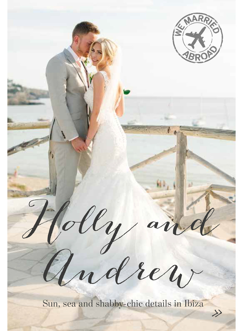 Summervows Wedding Photography | Ibiza | Provence | Netherlands