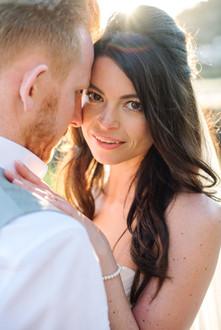 Summervows Wedding Photography by Eva Kruiper | Ibiza | Monaco | Saint Tropez