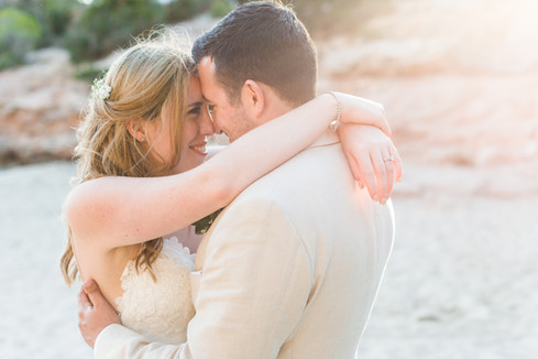 Lottie&Steve_wedding-949.jpg