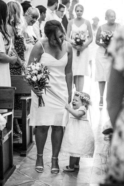 Lottie&Steve_wedding-190.jpg