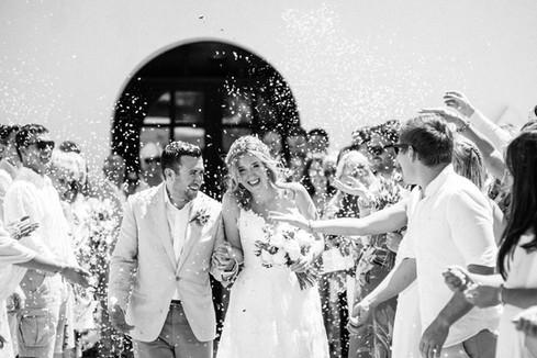 Lottie&Steve_wedding-417.jpg