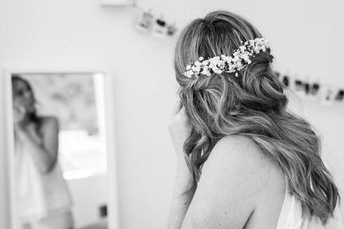 Lottie&Steve_wedding-63.jpg