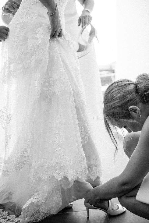 Lottie&Steve_wedding-107.jpg