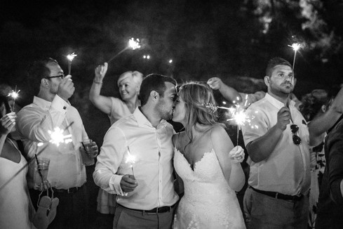 Lottie&Steve_wedding-1166.jpg