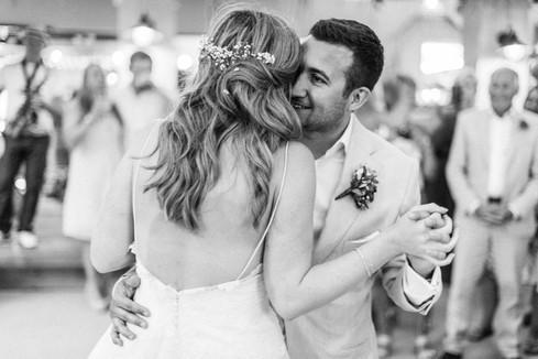 Lottie&Steve_wedding-1066.jpg