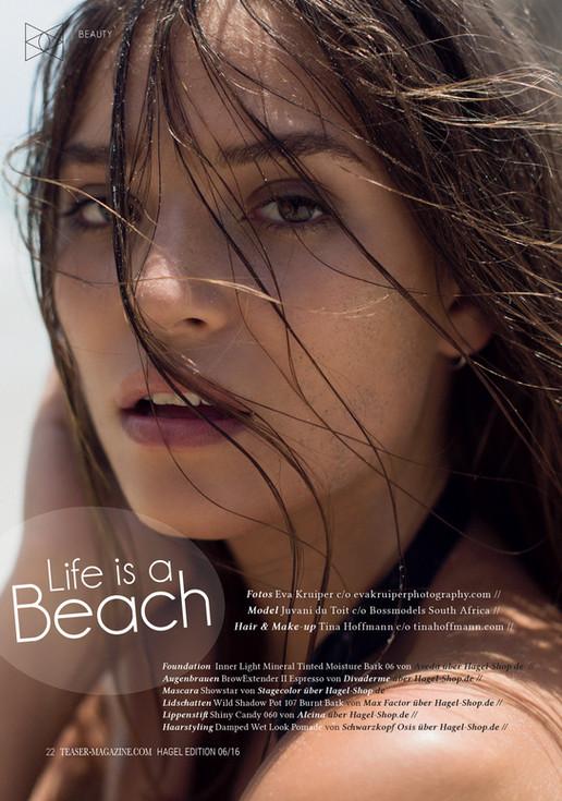 BeautyEditorial_LifeIsABeach_Tina-1crop.