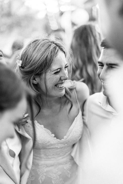 Lottie&Steve_wedding-1092.jpg