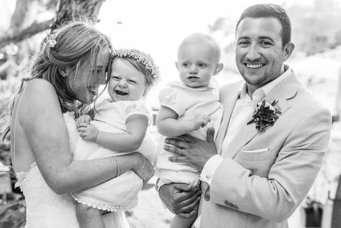 Lottie&Steve_wedding-874.jpg