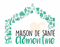 logo_clémentine.png