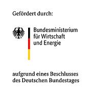 BMWi_logo.png