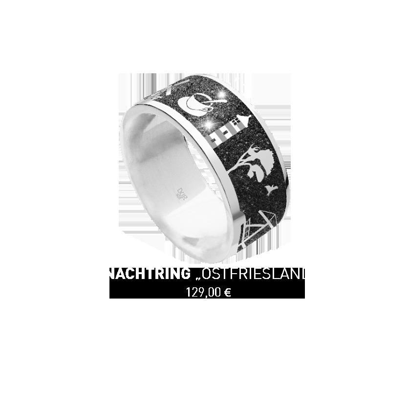 Nachtring Ostfriesland