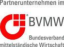 BVMW Mitglied unternehmen