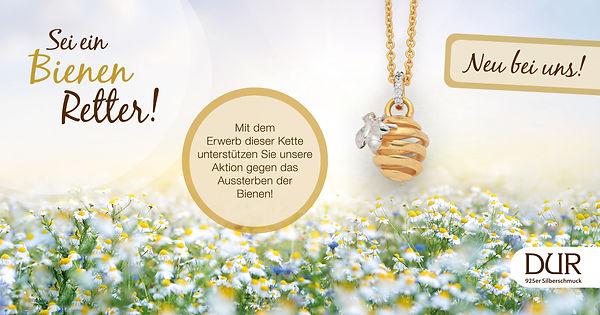 Facebook_Biene_Vorlage_2020_1+Neu-bei-un