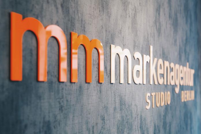 mm_wand_logo.jpg