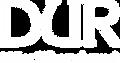 DUR_Logo_vector_weiss.png