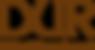 DUR_Logo_vector_hks76-braun.png