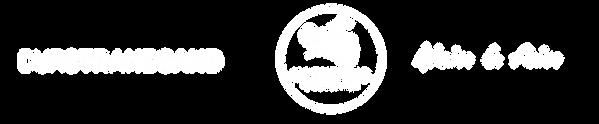 logos-dur.png