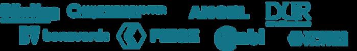 logos-referenzen-21-breiter.png