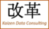 Kaizen Data Consulting_Business_LOGO.png