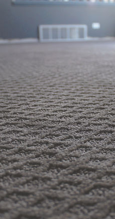 Carpet_Index.jpg